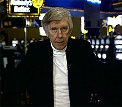 John patrick gambling how to play three card poker at the casino