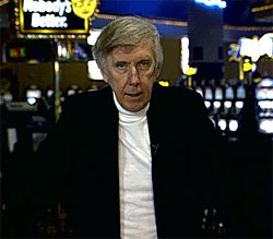 John Patrick Gambling
